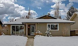 539 Parkridge Drive Southeast, Calgary, AB, T2J 5C2