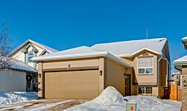 54 Arbour Butte Crescent Northwest, Calgary, AB, T3G 4N5