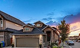 154 Cranford Green Southeast, Calgary, AB, T3M 1V2