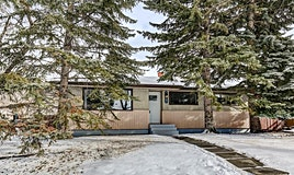 4 Fawn Crescent Southeast, Calgary, AB, T2H 1V6