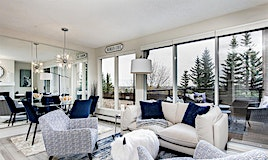 122 Village Heights Southwest, Calgary, AB, T3H 2L2