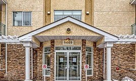 301,-9449 19 Street Southwest, Calgary, AB, T2V 5J8