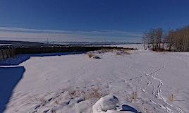 31 Spring Glen View Southwest, Calgary, AB, T3H 6A1