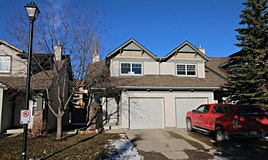 39 Everstone Place Southwest, Calgary, AB, T2Y 4H7