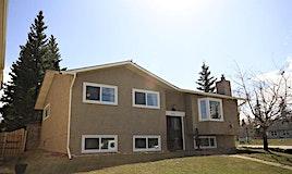 9908 24 Street Southwest, Calgary, AB, T2V 4W4