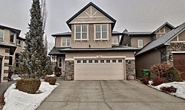 50 Evergreen Common Southwest, Calgary, AB, T2Y 4N8