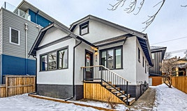 936 5 Avenue Northeast, Calgary, AB, T2E 0L4