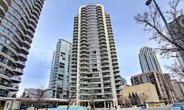 1801,-1078 6 Avenue Southwest, Calgary, AB, T2P 5N3