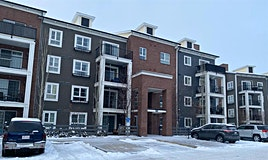4104,-279 Copperpond Common Southeast, Calgary, AB, T2Z 1J5