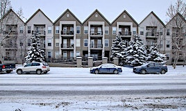 222,-15304 Bannister Route Southeast, Calgary, AB, T2X 0M8