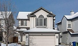 30 Tuscany Ravine Close Northwest, Calgary, AB, T3L 2X4