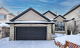 121 Edgeridge Park Northwest, Calgary, AB, T3A 6B1