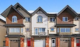 505 Wentworth Villas Southwest, Calgary, AB, T3H 0K6