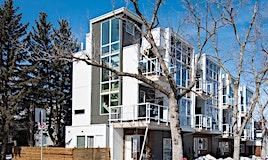 1602 16 Avenue Southwest, Calgary, AB, T3C 1A1