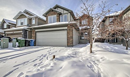 150 Cranwell Green Southeast, Calgary, AB, T3M 1E8
