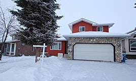 8 Del Ray Crescent Northeast, Calgary, AB, T1Y 6V8