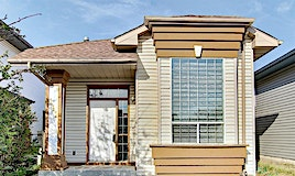 111 Martinwood Place Northeast, Calgary, AB, T3J 3H5