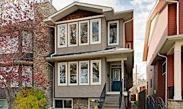 2031 7 Avenue Southeast, Calgary, AB, T2G 0K2