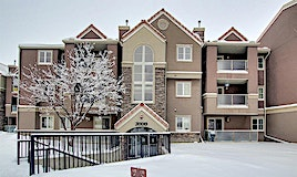 2031 Edenwold Heights Northwest, Calgary, AB, T3A 3Y2