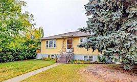1836 23 Avenue Northwest, Calgary, AB, T2M 1V7