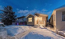 129 20 Avenue Northeast, Calgary, AB, T2E 1P8