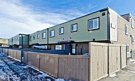 99,-3809 45 Street Southwest, Calgary, AB, T3E 3H4