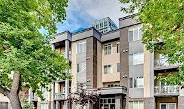 402,-910 18 Avenue Southwest, Calgary, AB, T2T 0H1