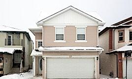 169 Tarawood Close Northeast, Calgary, AB, T3J 4Y9