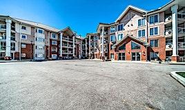 348,-8535 Bonaventure Drive Southeast, Calgary, AB, T2H 3A1