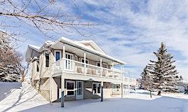 21 Arbour Cliff Close Northwest, Calgary, AB, T3G 3W5