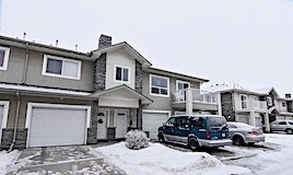 6823 Pinecliff Grove Northeast, Calgary, AB, T1Y 7K8