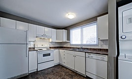 12 Beaver Dam Place Northeast, Calgary, AB, T2K 4X3