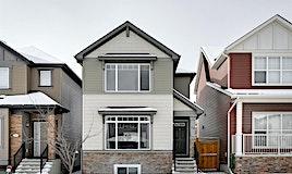 239 Sage Bank Grove Northwest, Calgary, AB, T3R 0K2