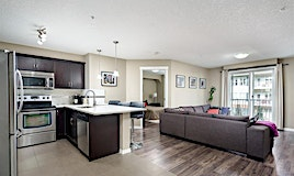 3306,-10 Country Village Park Northeast, Calgary, AB, T3K 0W5
