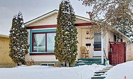 164 Faldale Close, Calgary, AB, T3J 1V9