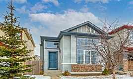 49 Covebrook Close Northeast, Calgary, AB, T3K 6J6