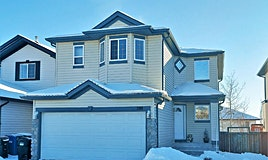 208 Tuscarora Heights Northwest, Calgary, AB, T3L 2H3