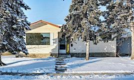 636 Rundleridge Drive Northeast, Calgary, AB, T1Y 2K9