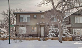 433 10 Avenue Northeast, Calgary, AB, T2E 0X5
