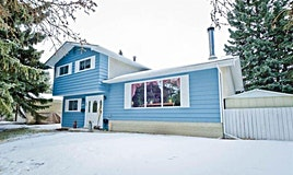 4808 Voyageur Drive Northwest, Calgary, AB, T3A 0P6