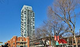 806,-930 16 Avenue Southwest, Calgary, AB, T2R 1C2