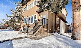 140 29 Avenue Northwest, Calgary, AB, T2M 1L8