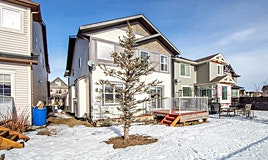 12 Skyview Springs Crescent Northeast, Calgary, AB, T3N 0A5
