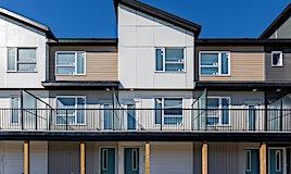 245 Redstone Boulevard Northeast, Calgary, AB, T3N 1B7