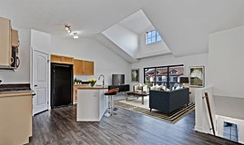 204,-27 Everridge Square Southwest, Calgary, AB, T2Y 5J7