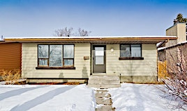1244 Falconridge Drive Northeast, Calgary, AB, T3J 4H4