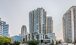2007,-1025 5 Avenue Southwest, Calgary, AB, T2P 0P2