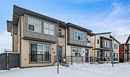 716 Walden Drive, Calgary, AB, T2X 0R3