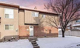 10,-64 Whitnel Court Northeast, Calgary, AB, T1Y 5E3