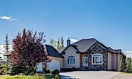 15 Lynx Meadows Court Northwest, Calgary, AB, T3L 2M1